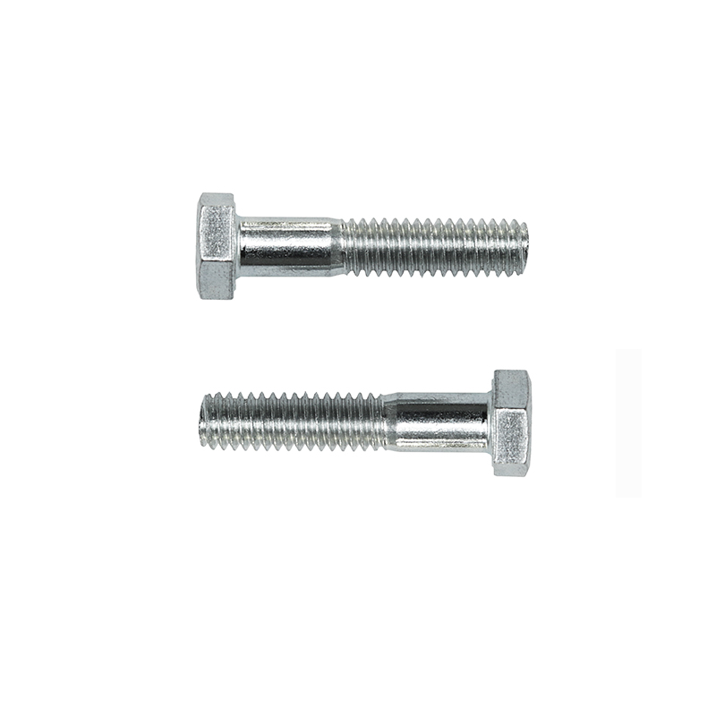 Hex Cap Screw&Bolt